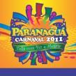 logo_carnaval_paranagua