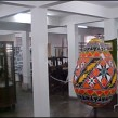 museu prudentópolis